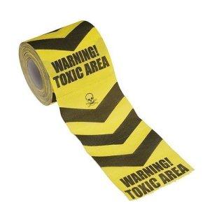 toxic-toilet-paper-the-bum-gun-b