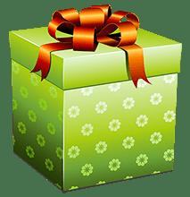 titan-bidet-sprayer-gift-wrapped-valentines-2