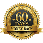 60-Days-guarantee-the-bum-gun-ss