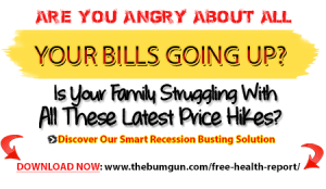 the-bum-gun-price-hikes-killing-families