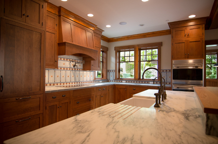 Video How Custom Cabinetry Can Transform Your Home