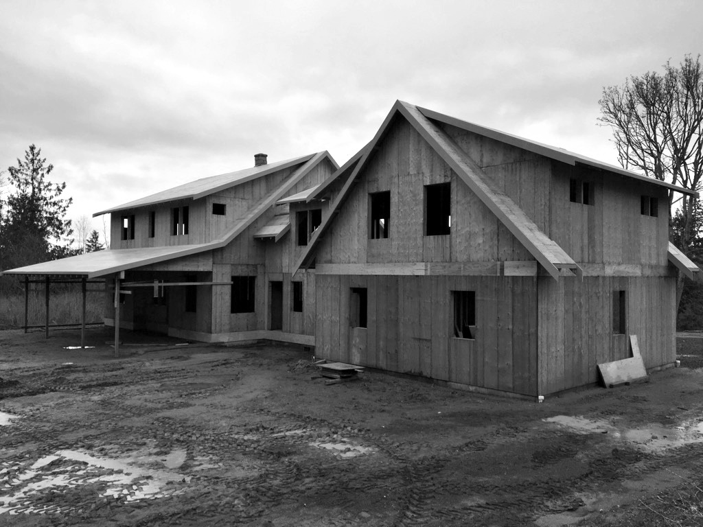 What is the cost to build a house A Step by Step Guide