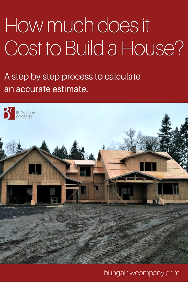 medium resolution of building a new home is the largest investment most people will make in their lifetime browse house plans
