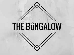 The Bungalow Edit Blog