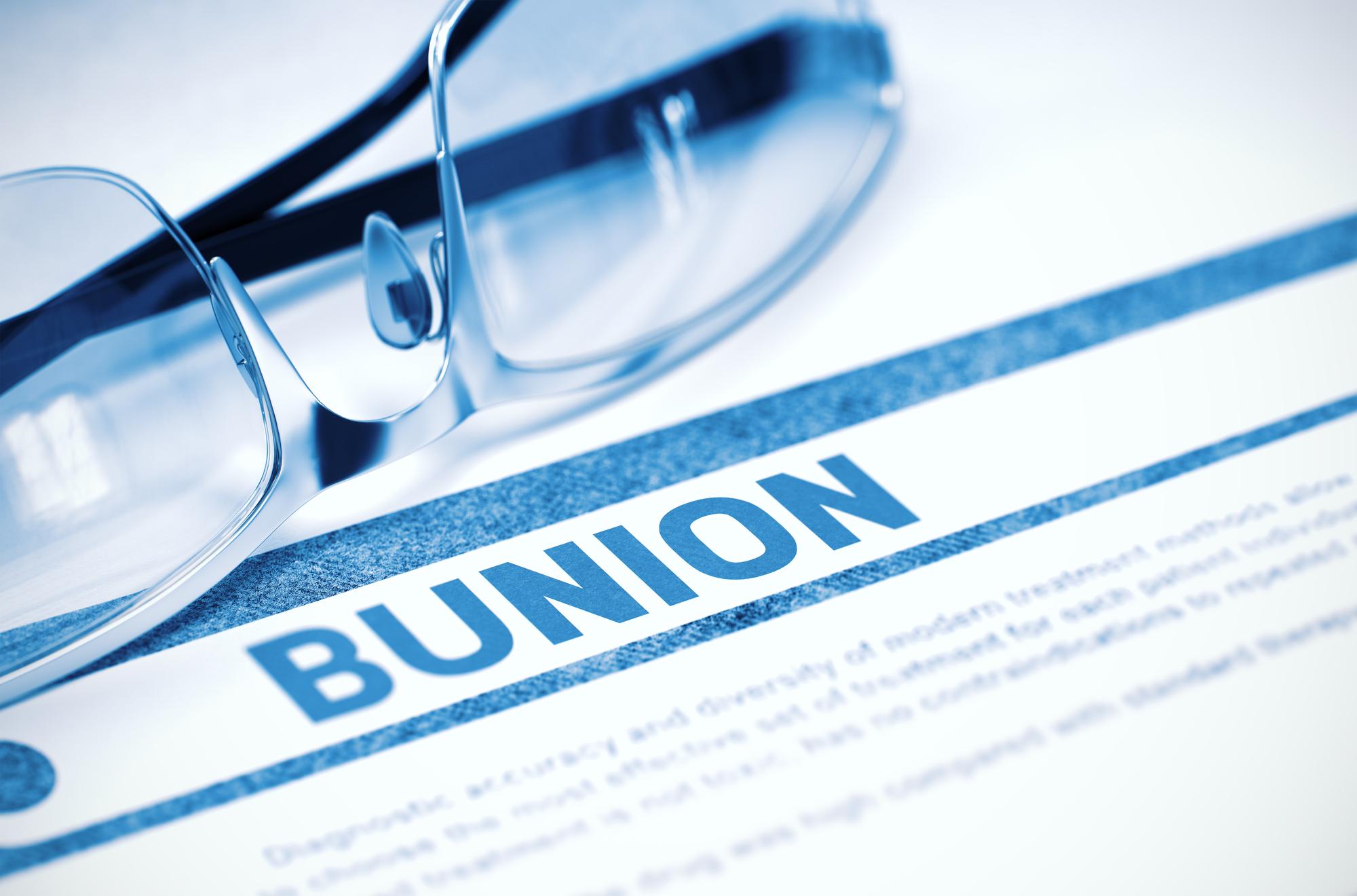 Bunion-Types-Tailor-VS-Arthritic