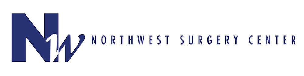 Northwest Surgery Center Logo