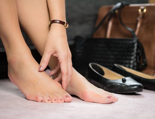 Need Bunion Relief? Short and Long-Term Solutions