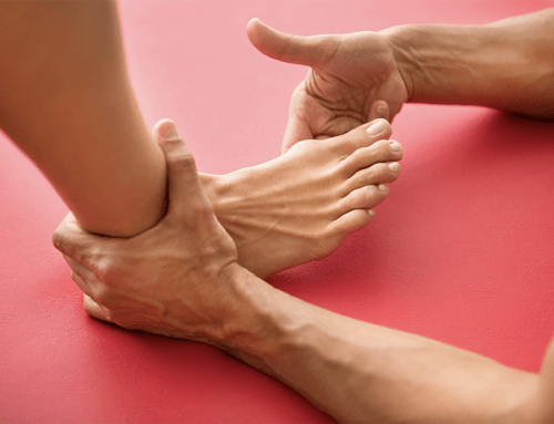 How Long Does It Take to Recover From Bunion Surgery?
