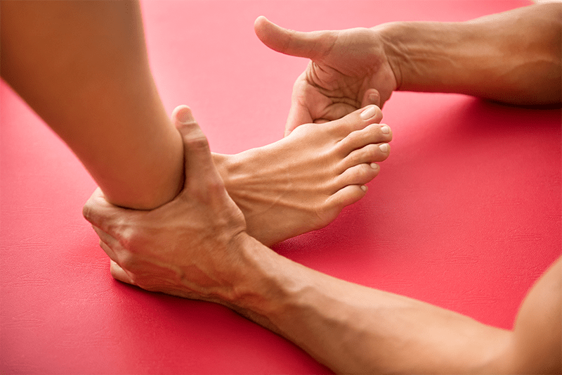 how long does it take to recover from bunion surgery