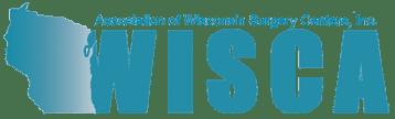 WISCA logo