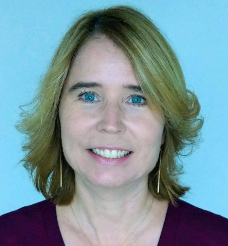 Mandy Herner