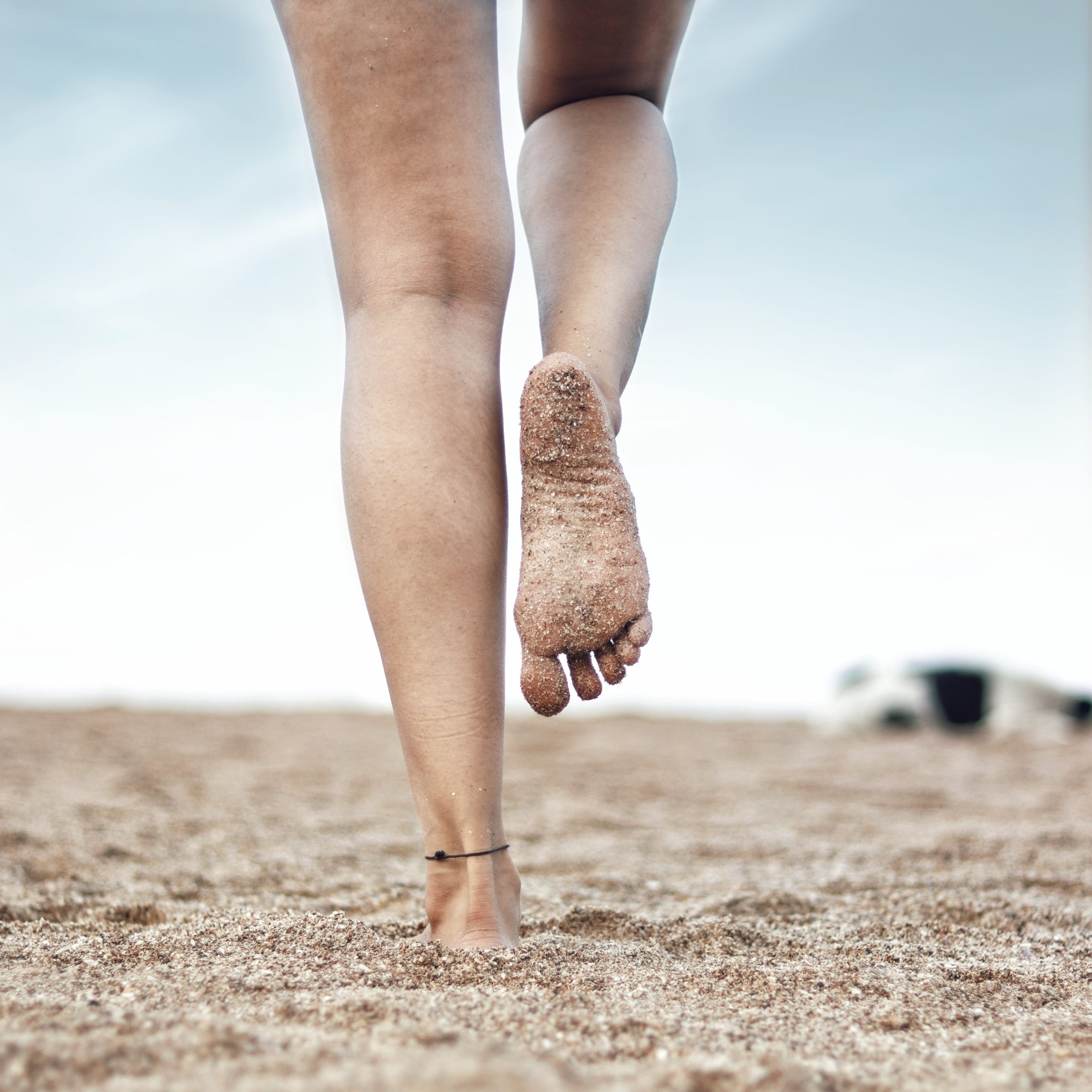 what to expect with bunion surgery