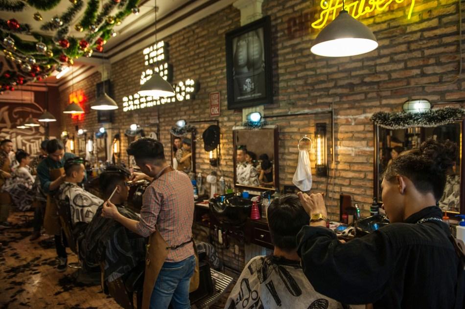 4RAU Barber 7