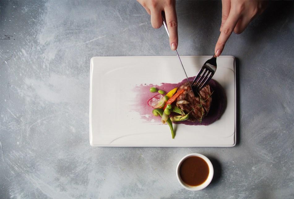 Small Vacancy_Beef Tenderloin