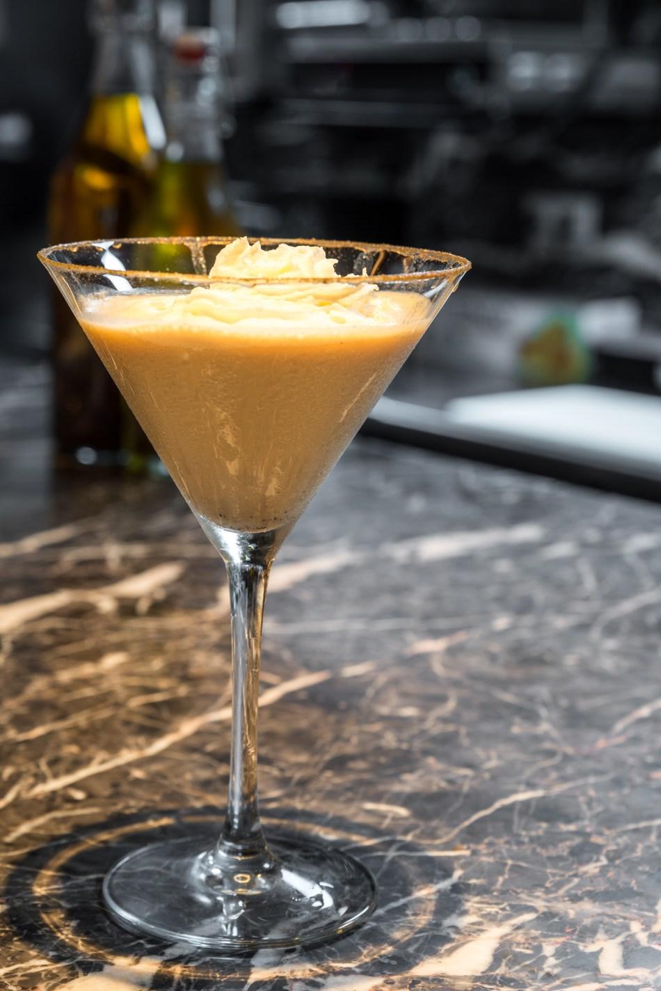 Caravelle_Cocktails-6