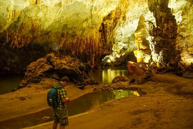 Cave_2_MAY18_1