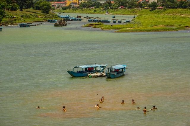 Chay River_2_MAY18
