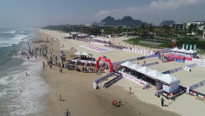The Great Big Guide to IRONMAN 70.3 Vietnam 2019