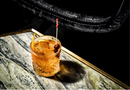 Old Fashioned_1