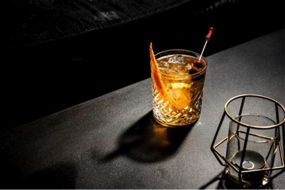 Old Fashioned_3