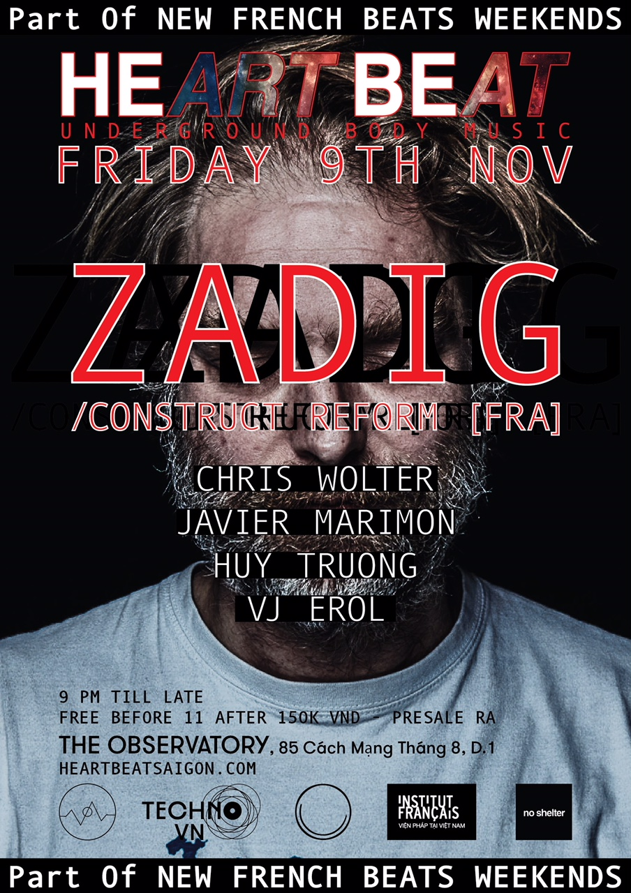 20181109---ZADIG-poster