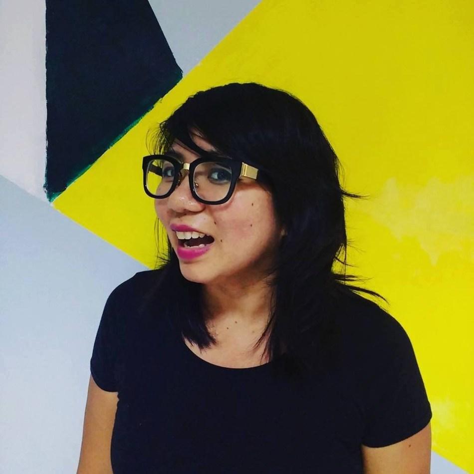 Linh Phan Profile