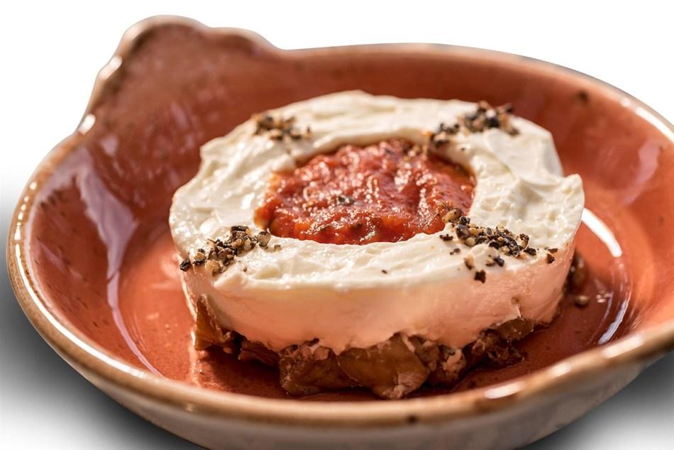 Turkish Cuisine_1