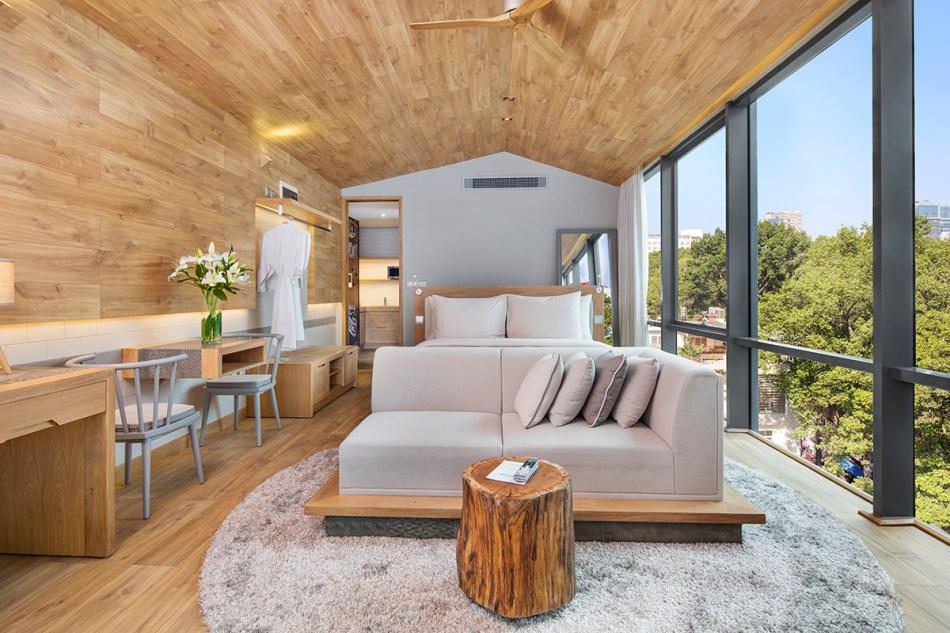 Fusion-Suites-Saigon-Corner-suite-one-bedroom-020A6031