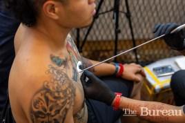 TattooEXPO-27_The Bureau