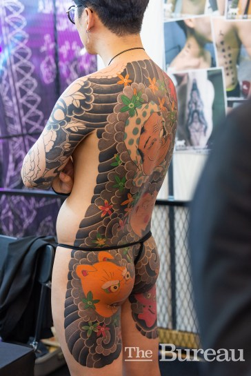 TattooEXPO-28_The Bureau
