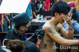 TattooEXPO-32_The Bureau