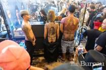 TattooEXPO-39_The Bureau