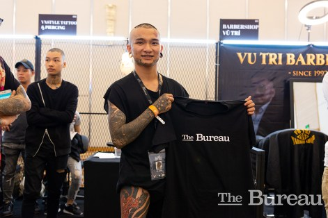 TattooEXPO-87_The Bureau