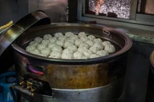 Cebu Street Food: A Primer