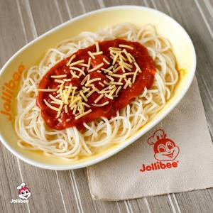 "No Need To Get ""Butthurt"" Over No Joy For Jollibee"