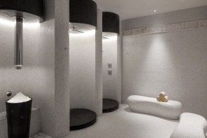 Destination Spa. Hue's Azerai La Residence Unveils New Treatments