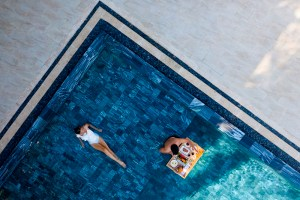 Melia Ho Tram Beach Resort Unveils The Level Villas