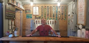 Turning Wheels: Cebu's First Craft Beer Brewery