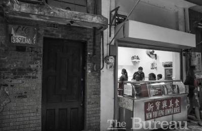 BINONDO: The World's Oldest Chinatown In Manila Is Ground Zero For Foodies In The Philippines