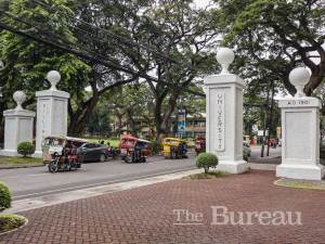 Eats More Fun In The Philippines? – Dumaguete City