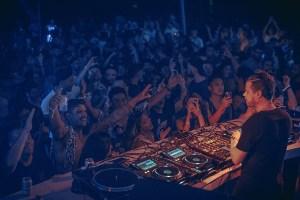 EPIZODE5: EPILOGUE Announces Dates For 5th Edition In Vietnam