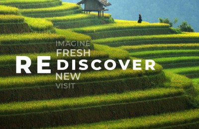 Take A Holiday Closer To Home With Accor's 'Rediscover Vietnam' Campaign At Up To 50% Off