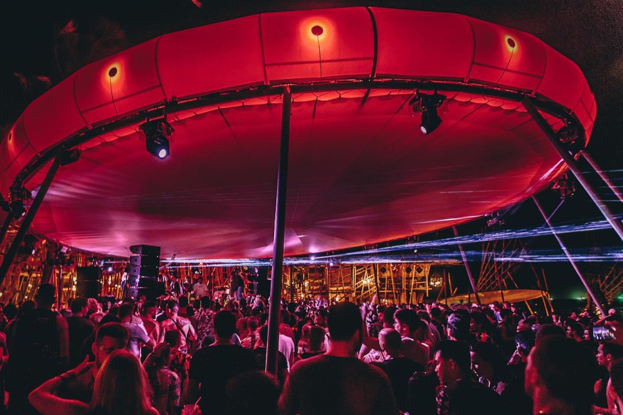 EPIZODE5: EPILOGUE reveals first names including Ricardo Villalobos, Dubfire, Deborah De Luca and many more