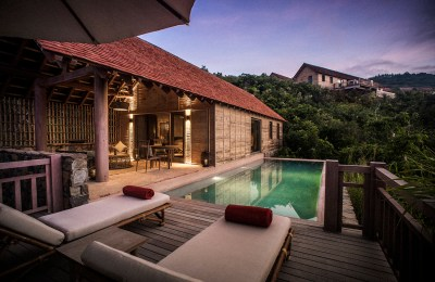 Zannier Hotels Bãi San Hô In Vietnam Is Coming Soon. Here Are 5 Things You Need To Know About It