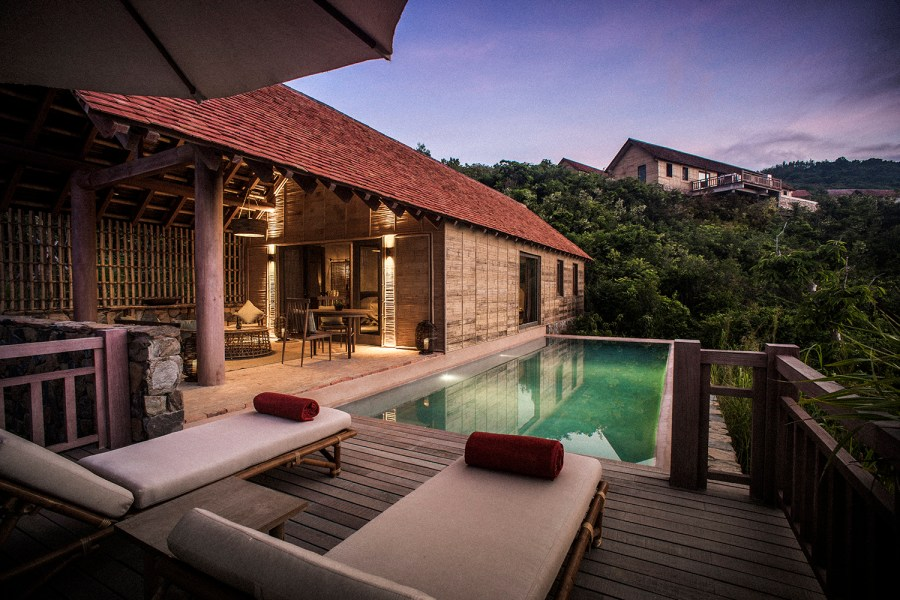 Zannier Hotels Bãi San Hô In Vietnam Is Coming Soon & 5 Things You Need To Know About The Luxury Brand
