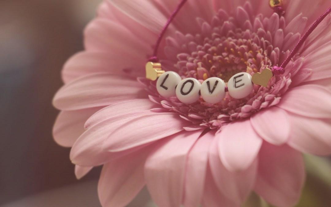 Armor of Love–My Messy Beautiful