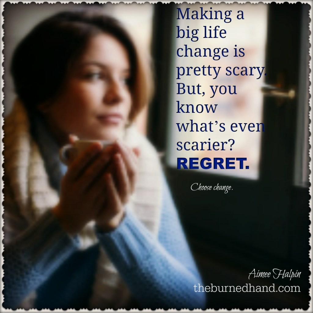 change_regret
