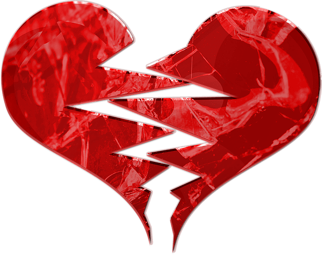 Dating Again After Heartbreak…5 Tips to Share