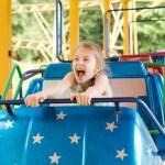 Roller Coaster Emotion tips