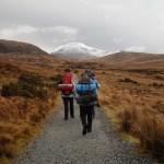 Ireland Travel Hacks